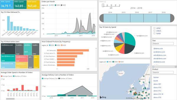 jni - JNI: Internationale Online-Fullservice-Plattform