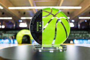 mes v - m.e.s.: Partner der Barmer 2. Basketball Bundesliga