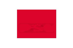 psl design - PSL Europe insolvent