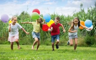 """shutterstock 528833161 1 320x202 - """"Der Naturlatex-Ballon ist ein zu 100% natürliches Produkt"""""""