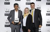 eurolaser als Top-Innovator ausgezeichnet