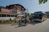 VÖW-Sommermeeting: Volles Programm