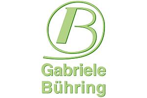 buehring 2019 - 70 Jahre Bühring
