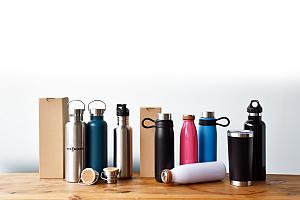 ecotaste Gruppenbild - KW open launcht neue Marke