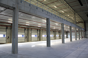 halfar news 27072019 2 - Halfar: Neues Logistikzentrum