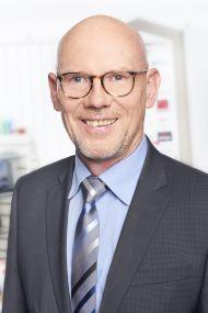 heinrich gruebener die6 - DIE6: Aufsichtsratsvorsitzender im Amt bestätigt