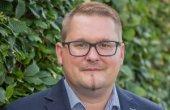 Staedtler: Leykam in neuer Position