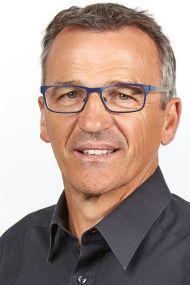 rolf roemer die6 - DIE6: Aufsichtsratsvorsitzender im Amt bestätigt