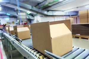verpackung - VerpackG: 2.000 Verfahren eingeleitet