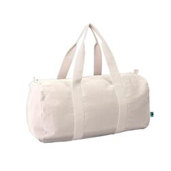wn388 mrbags 3 - Mister Bags: Fair & Bio zum mitnehmen