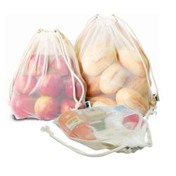 wn388 mrbags 4 - Mister Bags: Fair & Bio zum mitnehmen