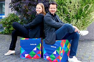 Pias Baumgart - Bofa-Doublet: Wechsel in der Geschäftsführung
