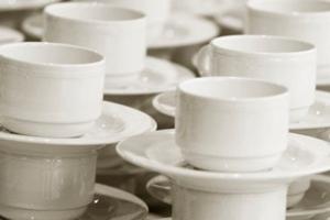 Zwischenablage014 - Endgültige Antidumpingzölle auf Porzellan