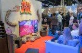 gamescom 2019: Spiele erleben