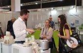 marke|ding| Linz: Werbeartikelmesse mit Mehrwert