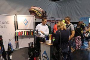 markeding linz v2 - marke|ding| Linz: Werbeartikelmesse mit Mehrwert