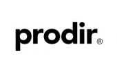 Prodir GmbH: Neue Geschäftsleitung