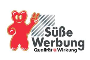 suessewerbung logo 300x200 - Vertriebsmitarbeiter im Außendienst (m/w/d)