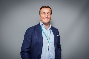 Mike Sas brandcharger - BrandCharger: Stas kehrt zurück