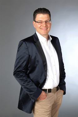 eppi130 schaefer profile joachim schaefer - Schäfer Unternehmensgruppe: Miniaturen und Marken