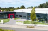 Schäfer Unternehmensgruppe: Miniaturen und Marken