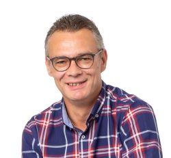 frank krueger reflects - Reflects: Neuorganisation der Kundenbetreuung
