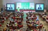 GOTS: Seminar in Bangladesch