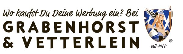 grabenhorst vetterlein logo - Grabenhorst & Vetterlein übernimmt Marketory