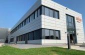 mbw: Neuer Firmensitz