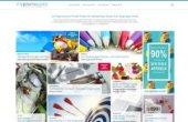 Mypromo Service launcht Infoplattform