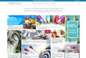 mypromo 300x202 - Mypromo Service launcht Infoplattform