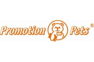 promotion pets - Promotion Pets: Umzug