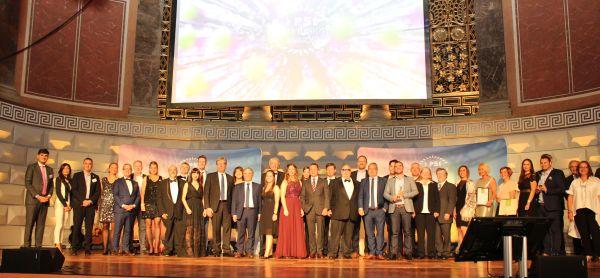 sustainabilityaward 2019 1 - PSI Sustainability Awards 2019: Kleines Jubiläum