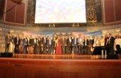 PSI Sustainability Awards 2019: Kleines Jubiläum