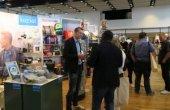 Werbeartikelmesse NRW: Voller Erfolg