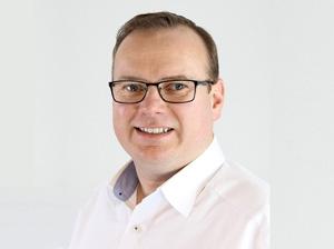 2019 09 11 Florian Stindl - cyber-Wear: Veränderungen im Mitarbeiterstab