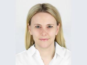 2019 09 20 Anika Merkel - cyber-Wear: Veränderungen im Mitarbeiterstab