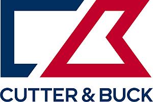 CB logo iconic - New Wave: Partner des VfL Wolfsburg