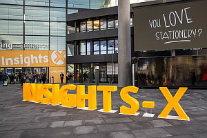 Insights X 2019 as0046 - Insights-X 2019: Positive Bilanz