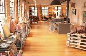 brands4emotions erweitert Kooperation mit Bodenschatz
