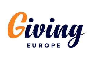 giving europe 300x200 - Area Sales Manager (m/w/d)