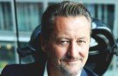 Weber-Stephen Deutschland: Neue Geschäftsführung