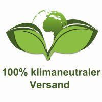 heri - emotion factory: Klimaneutraler Versand