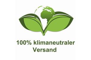 heri v - emotion factory: Klimaneutraler Versand