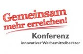 KIW: Neunte Konferenz in Köln