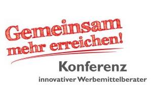 kiw 300x200 - KIW: Neunte Konferenz in Köln