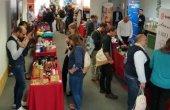Mitraco: Nachhaltiger Messeauftritt