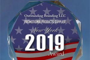 outstanding branding ny award v - Outstanding Branding LLC erhält New York Award