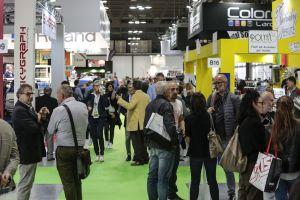 viscomitalia 1 - Viscom Italia: Erneut erfolgreich
