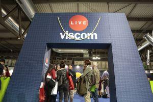 viscomitalia v - Viscom Italia: Erneut erfolgreich